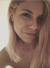 Ira, 23, Ukraine, Kiev