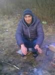 Aleksey, 37  , Kirgili