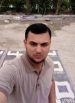 محمد, 27  , Sofia