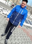 kondratovichd689