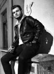 Chivas, 19  , Menemen