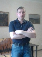 igor, 39, Russia, Nakhabino