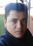 Daniel, 29  , Brasilia