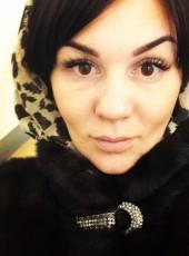 Даша, 29, Россия, Северодвинск