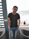 mohamed ali, 37  , Cairo