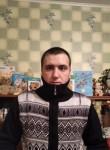 Evgeniy, 26  , Molokovo