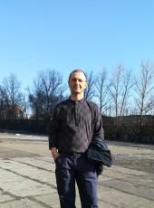 Ruslan, 39, Russia, Rostov-na-Donu