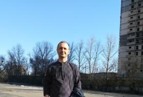 Ruslan, 39 - Just Me