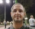 Ruslan, 39 - Just Me Photography 5