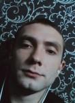 Ruslan, 24  , Rasskazovo
