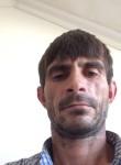 magomed, 47  , Kizilyurt