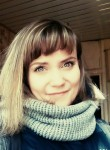 Milana, 25, Zelenograd