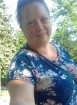 Olga, 44  , Donetsk