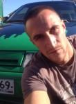 Pavel, 29  , Chaplygin