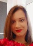 Anastasiya, 27  , Desnogorsk