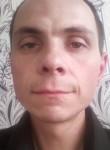 ruslan, 33  , Idritsa