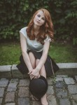 Margarita, 27, Moscow