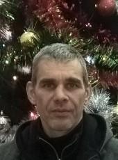 Rysok, 48, Ukraine, Kryvyi Rih