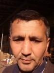 Cosqun, 39  , Kirov (Kirov)