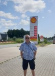 Saulius, 50  , Bremen