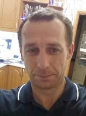 Aleksey, 42, Russia, Gulkevichi