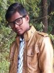 Herry, 18  , Aligarh