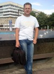 Sergey, 55, Minsk