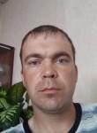 Dmitriy, 31  , Zmeinogorsk