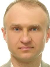 puslan, 47, Ukraine, Cherkasy