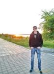 Aleksey, 30  , Kurchatov