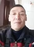 Erlan, 50  , Bishkek