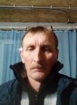 Igor, 50, Novosibirsk