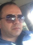 Andrey, 40  , Tver