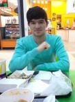 Dima, 24, Podolsk