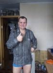 Stas, 47  , Mariupol