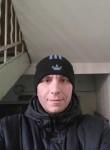 anatoliy, 35  , Kryvyi Rih
