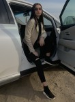 Anna, 19, Novosibirsk