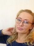 guzakirova