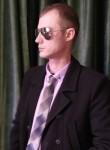 Aleksandr, 26, Luhansk