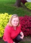 Tatyana, 61  , Anapa