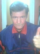 vladimir, 60, Russia, Krasnoyarsk