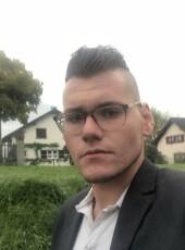 kathrinermike, 24, Switzerland, Zurich