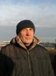 Vyacheslav, 69  , Sovetsk (Kirov)