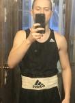 Daniil, 18  , Cheboksary