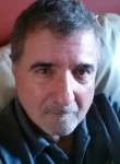 Mike rondo, 64  , Midwest City
