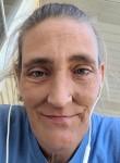 Larraine, 51  , Washington D.C.