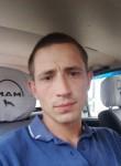 Oleksandr , 29  , Radomishl