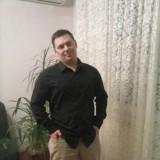 Maksim, 29  , Novoukrayinka