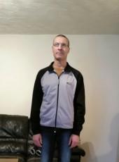 atanas krastev, 62, United Kingdom, Plymouth