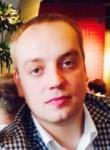 gorets, 35  , Sovetskaya Gavan